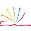 The Book Point Uganda LTd