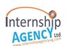 Internship Agency