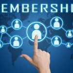 Why should I pay membership?