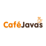 Cafe Javas Uganda