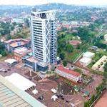 URA UGANDA